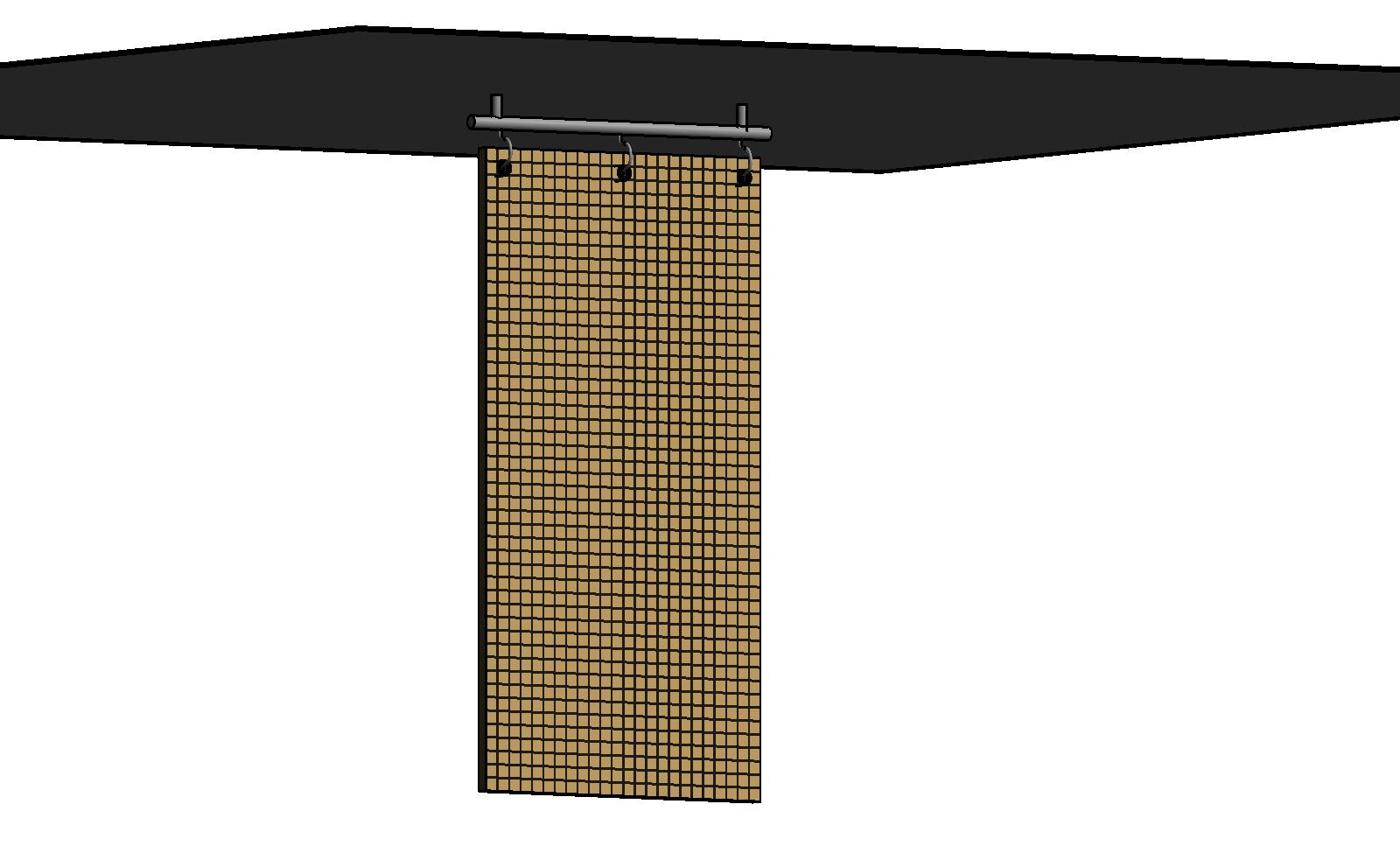 acoustical surfaces  inc  hvac air cleaning devices bim objects    families