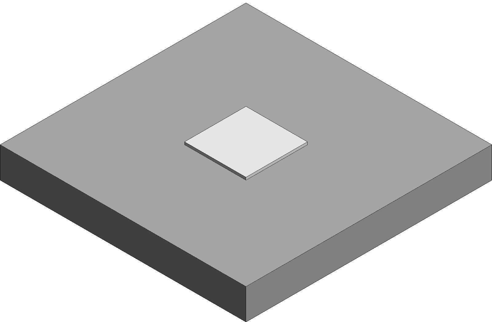 acoustical surfaces  inc  acoustic treatment bim objects    families