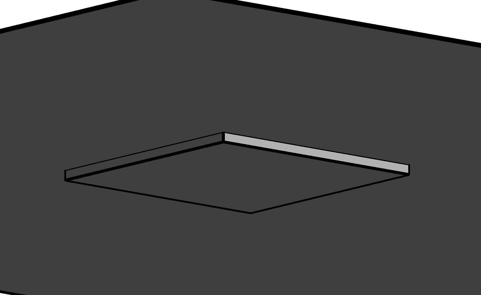 acoustical surfaces  inc  bim