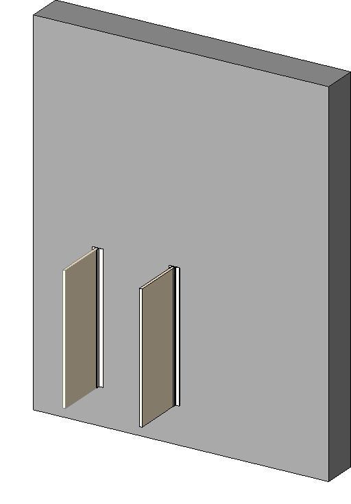 Building Product Urinal Screens 101ddac Arcat