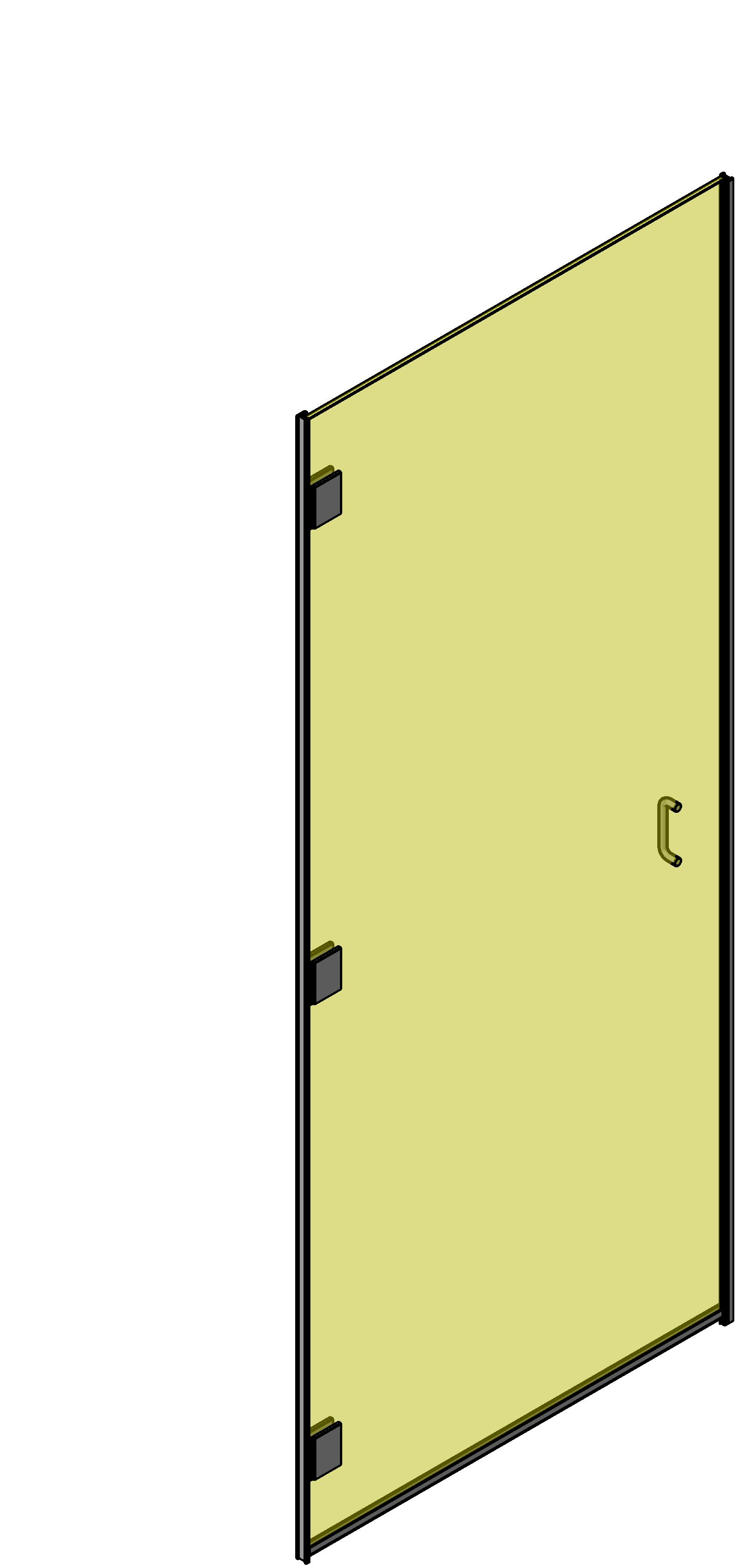 Interior Doors - How To Information | eHow.com
