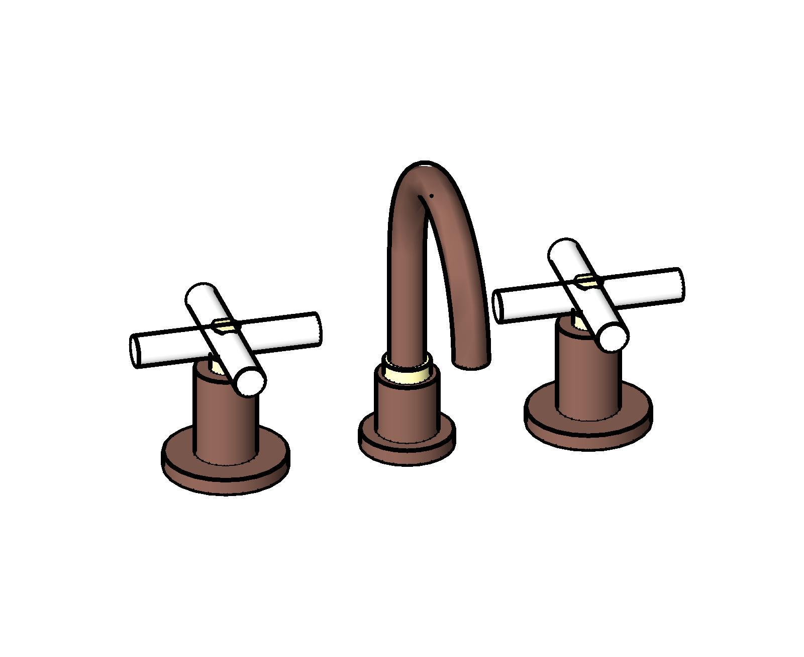 Cool Bathrooms And Pipe Fittings  Bathrooms