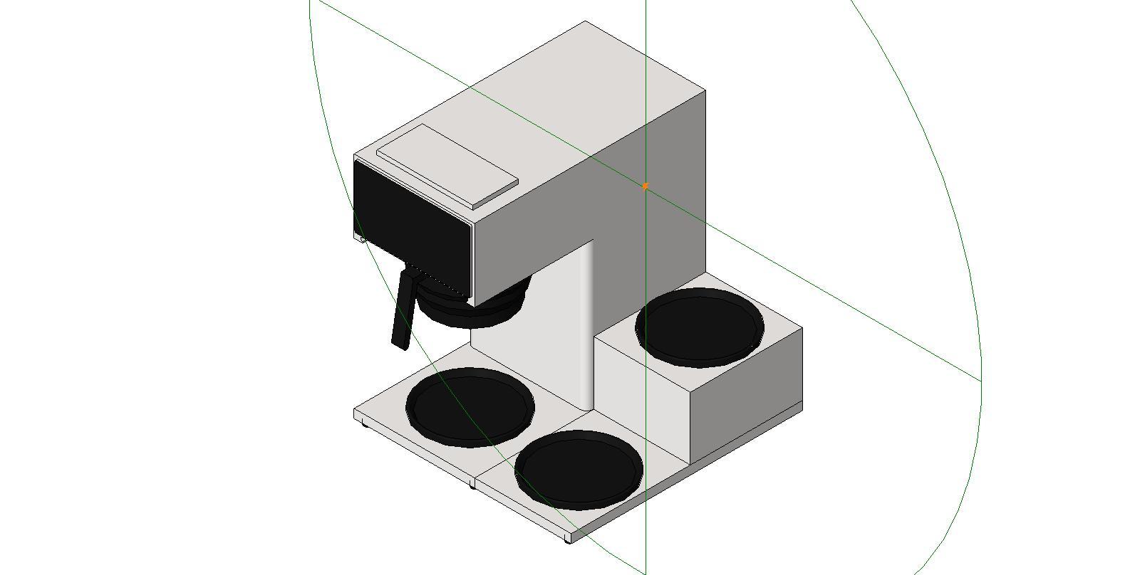 Adcraft Conveyor Toaster ~ Toaster conveyor hatco tq hba toast qwik