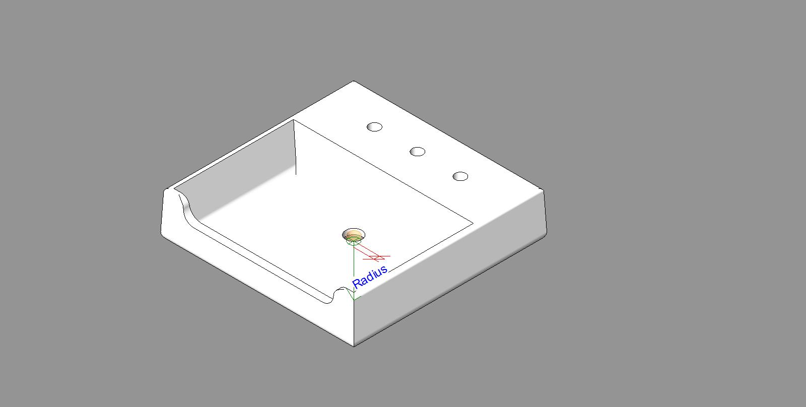 Cool Faucet Direct Coupon Code 2016 Pictures - Plan 3D house - goles ...