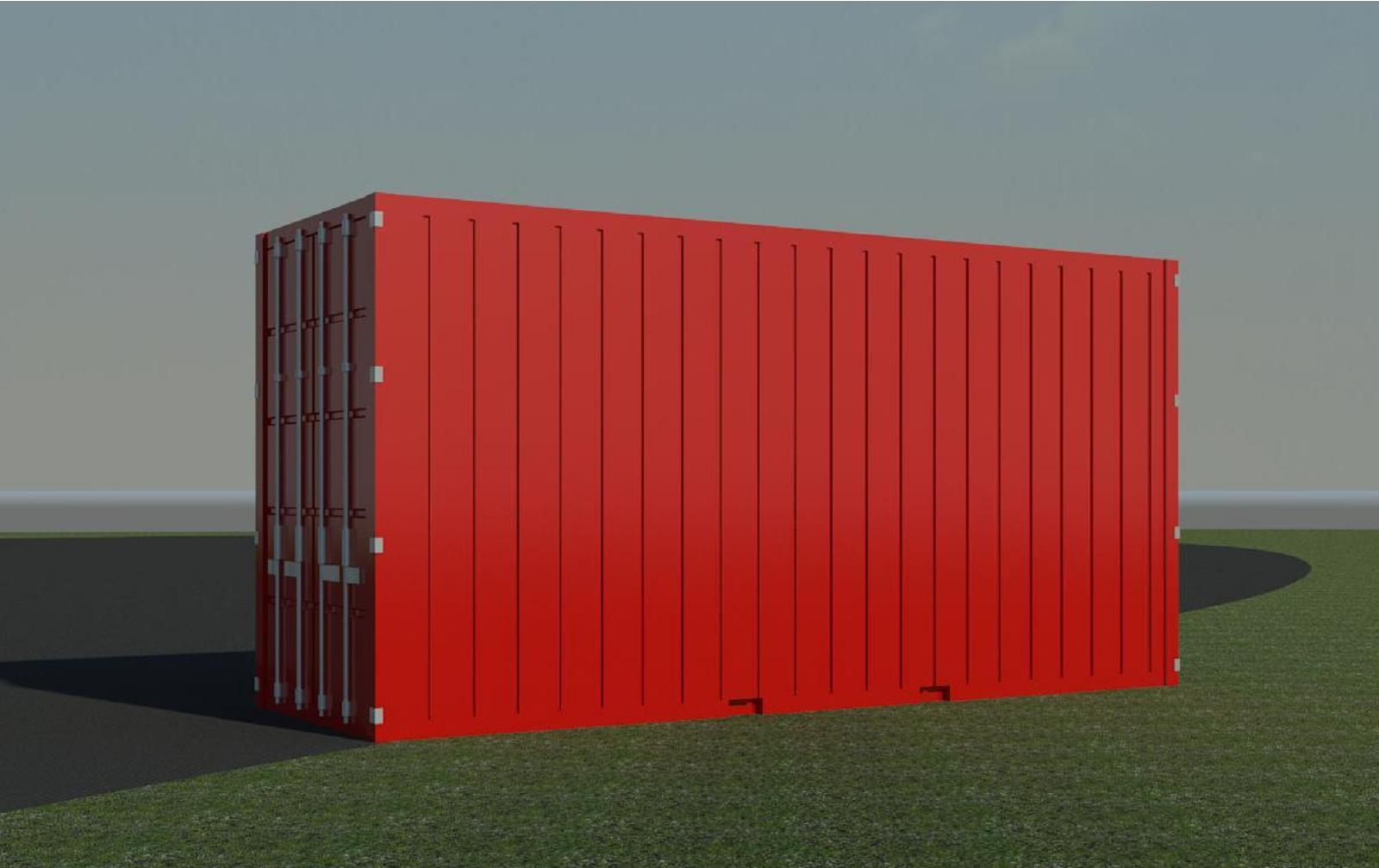 Mobile Mini Storage Containers Business Construction on rubbermaid utility trailers