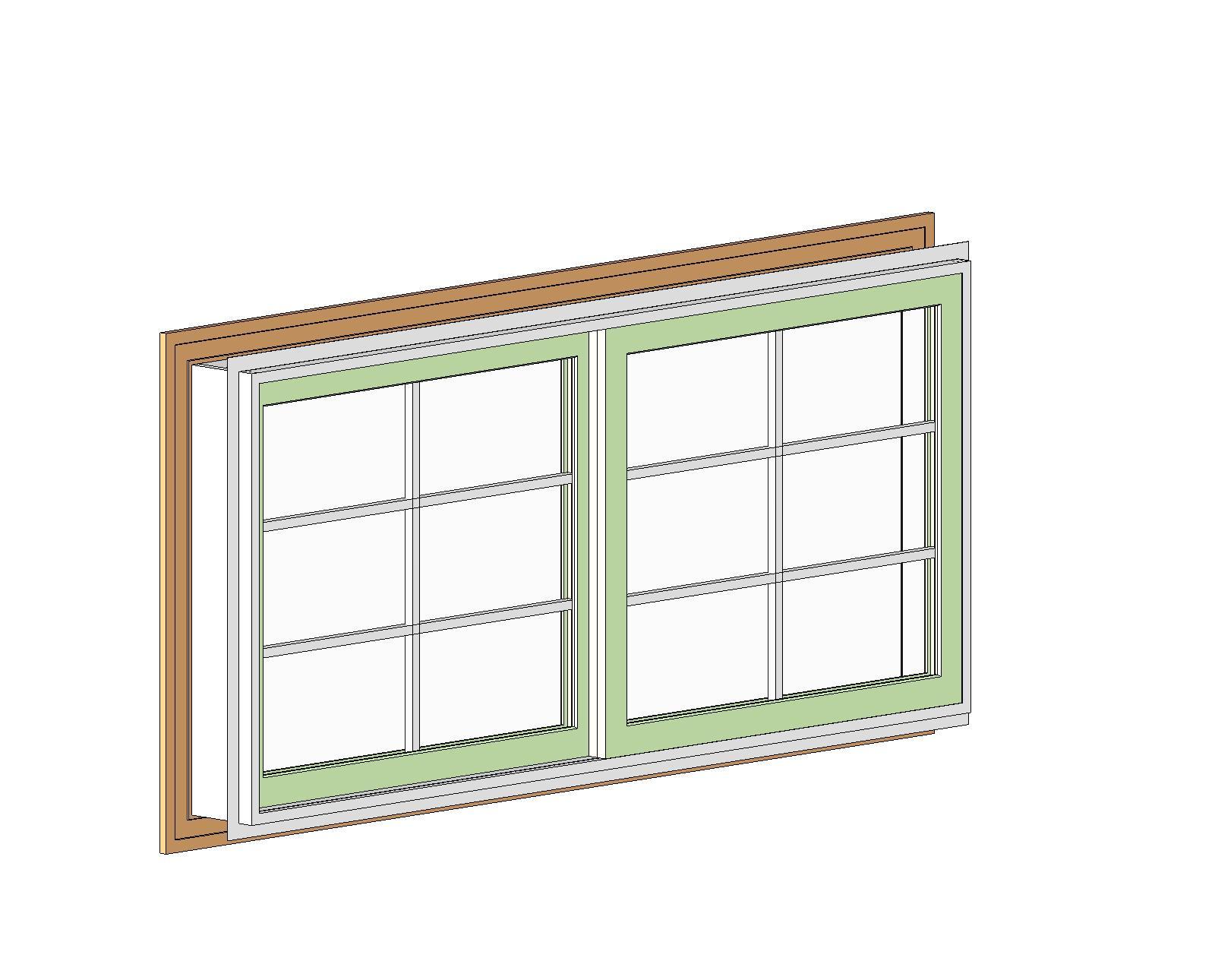 Vinyl windows sears vinyl windows for Vinyl windows