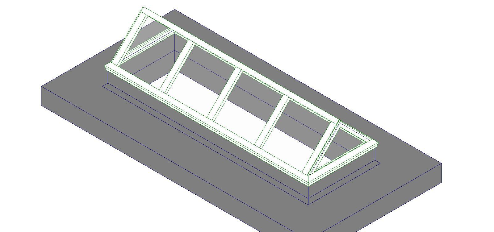 Artistic Skylight Domes Ltd Roof Windows And Skylights