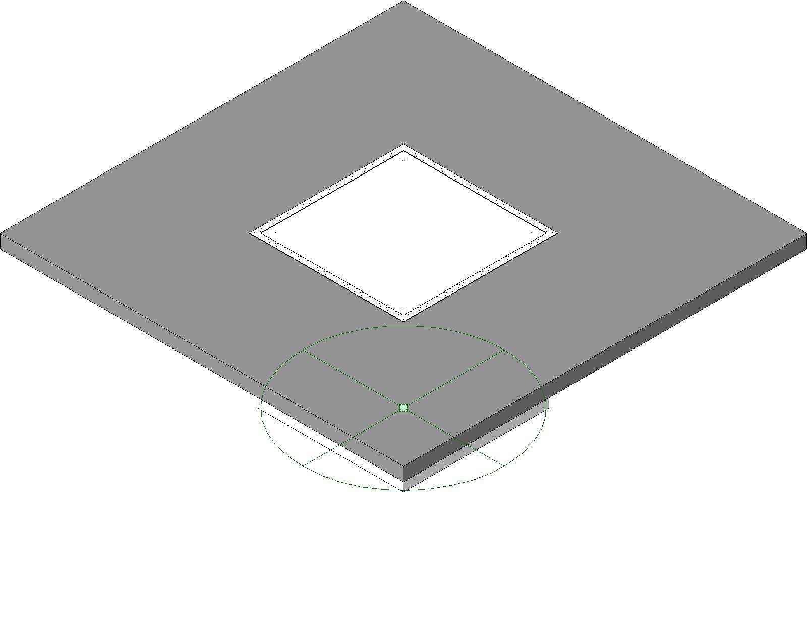 Draper Inc  - BIM Objects / Families