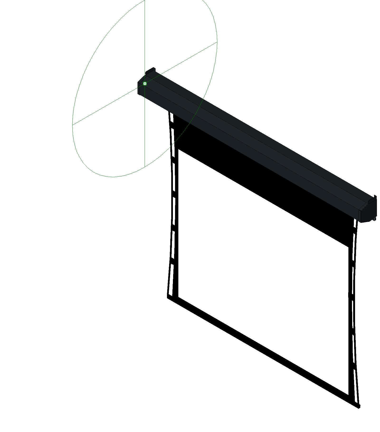 draper projection screens Agi specializes in a/v system design and integration equipment sales and rental.