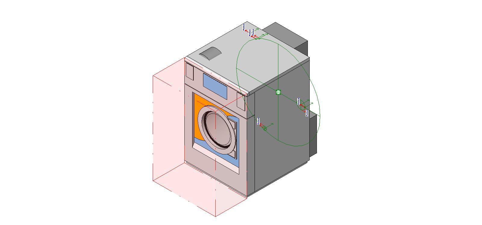 Gas Dryer New Gas Dryer Gas Line