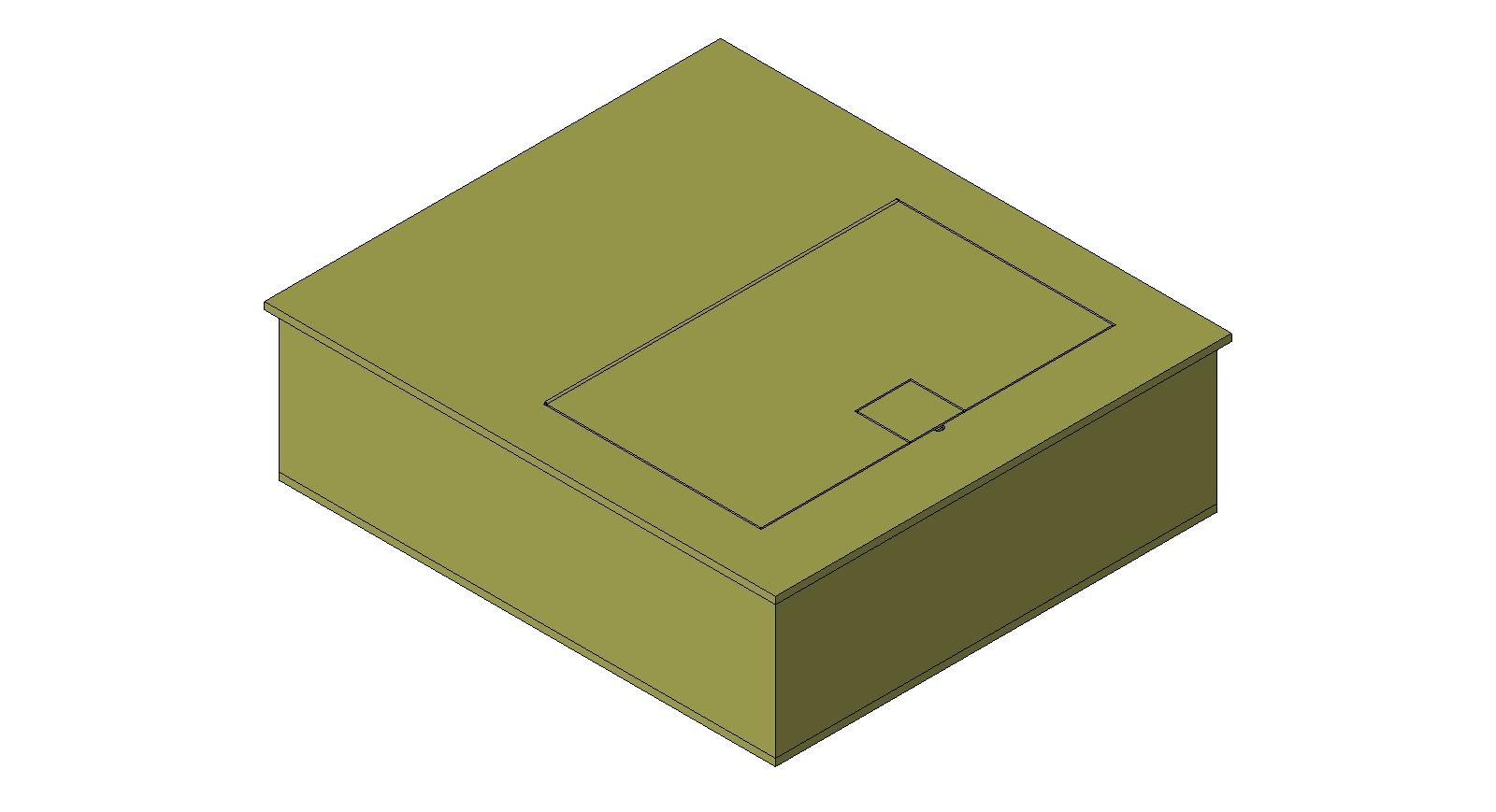 Bim Objects Families Electrical Devices Electrical