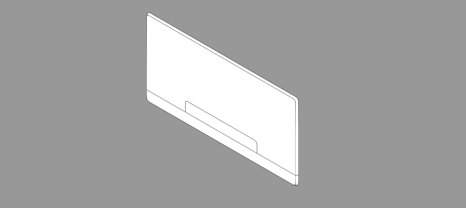 how to add device box in autocad electrical