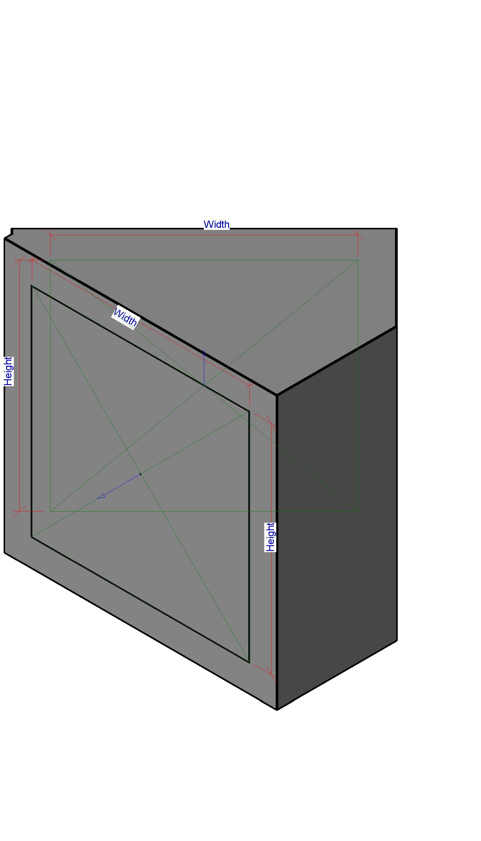 Kingspan Insulation LLC - BIM Objects / Families
