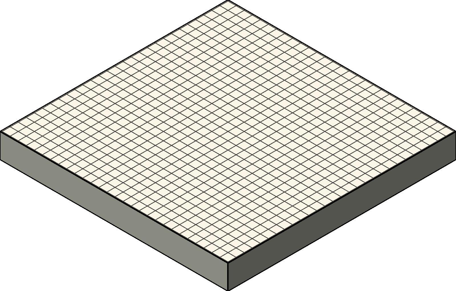 Downloads For Laticrete International Inc Bim Files Ref Q Floors Terrazzo 0 Arcat