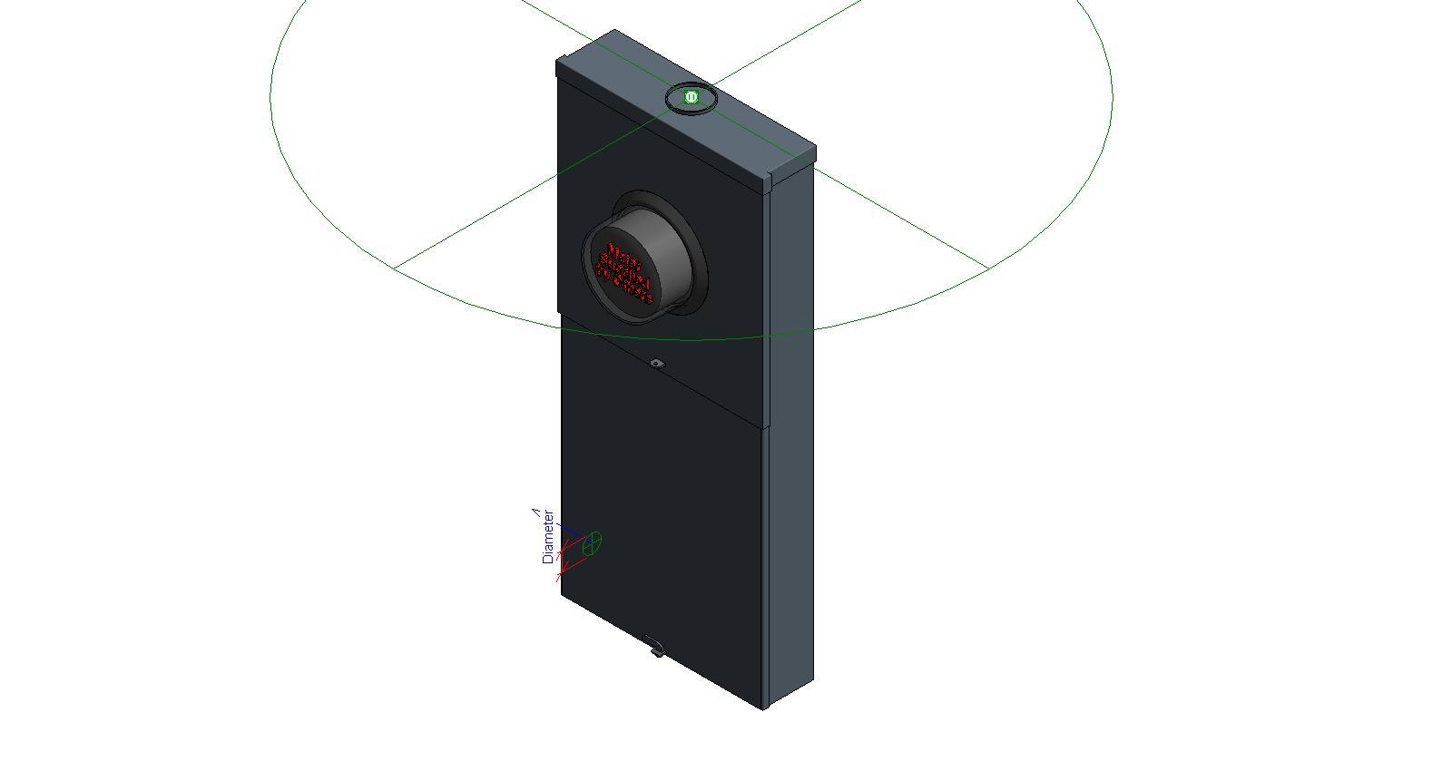 Leviton Decora 3 Way Switch Installation Instructions Wiring Diagram