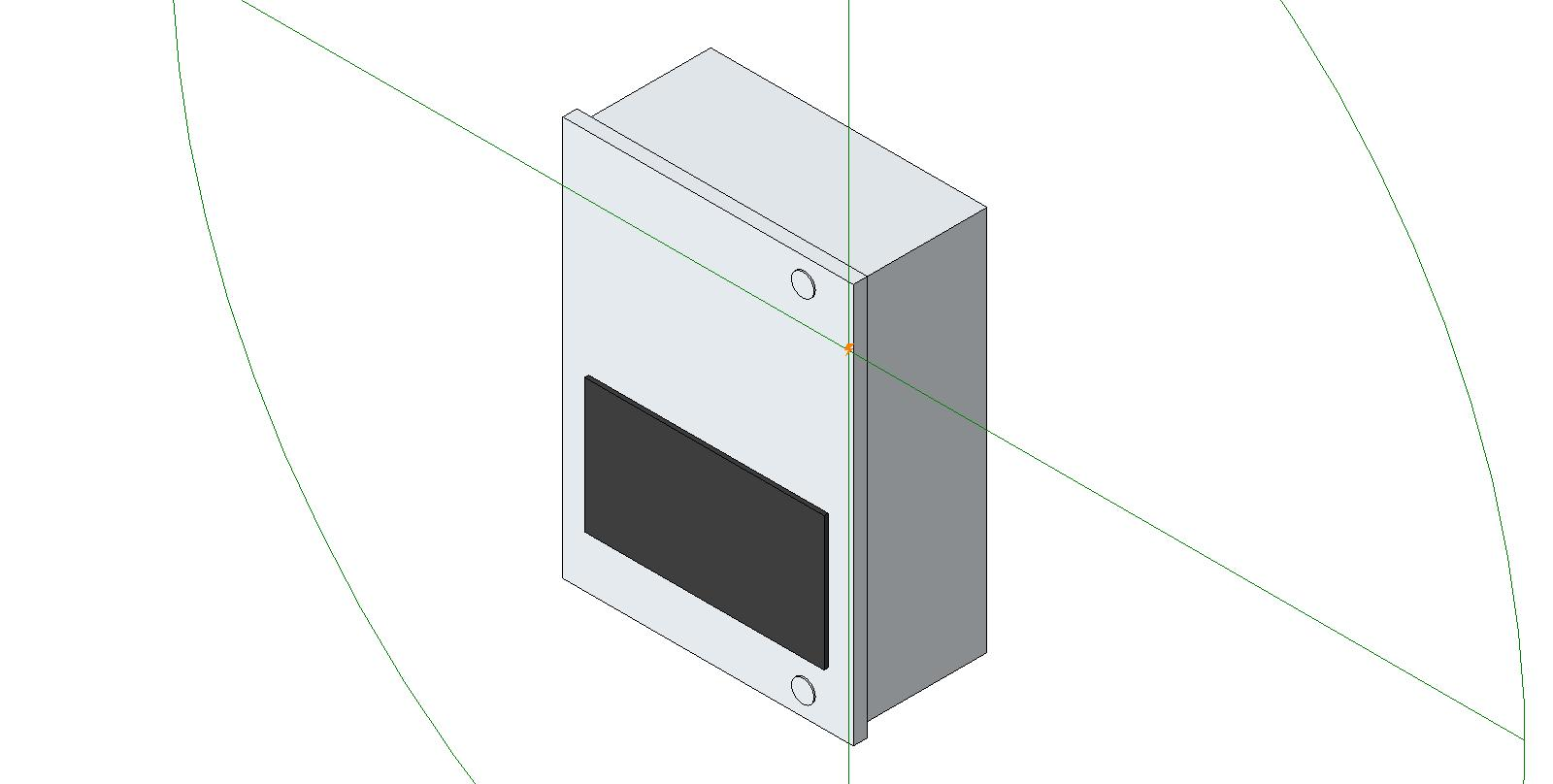 Leviton Mfg. Co., Inc. Wiring Devices BIM Objects / Families