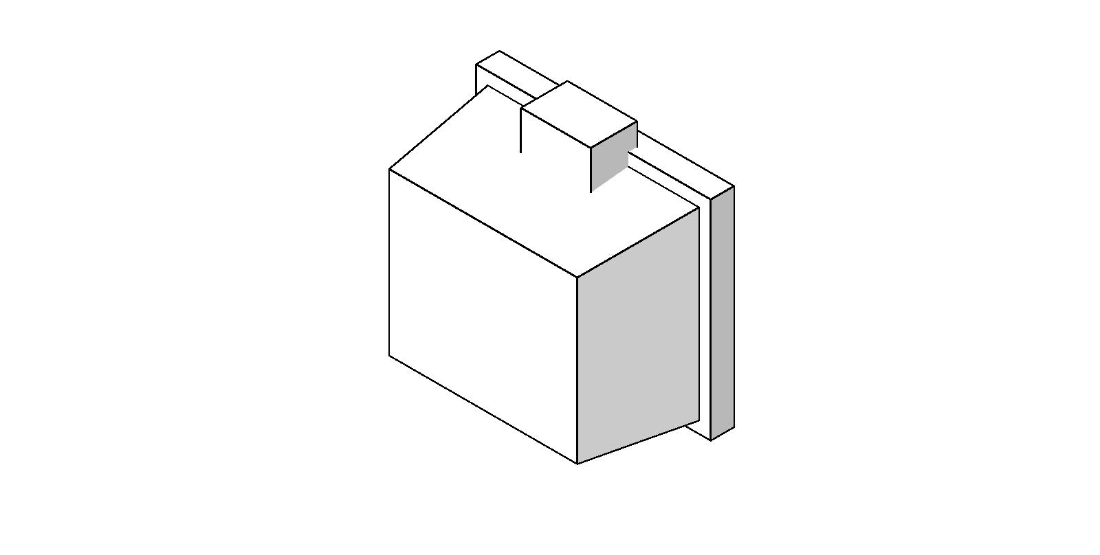 Cool Leviton Company Contemporary - Electrical System Block ...