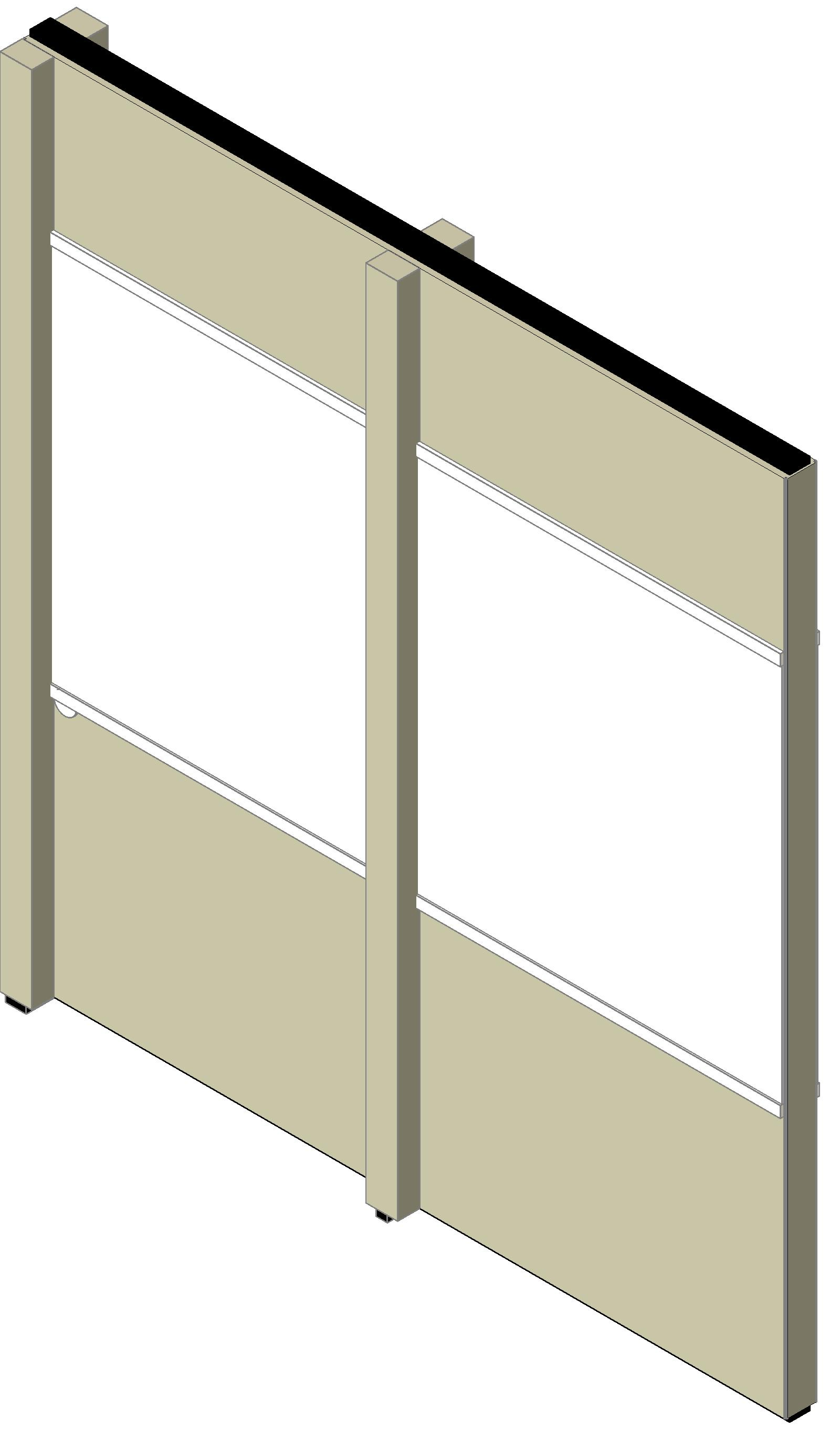Modernfold Inc. BIM content  sc 1 st  Arcat & Modernfold Inc. Operable Partitions BIM Objects / Families