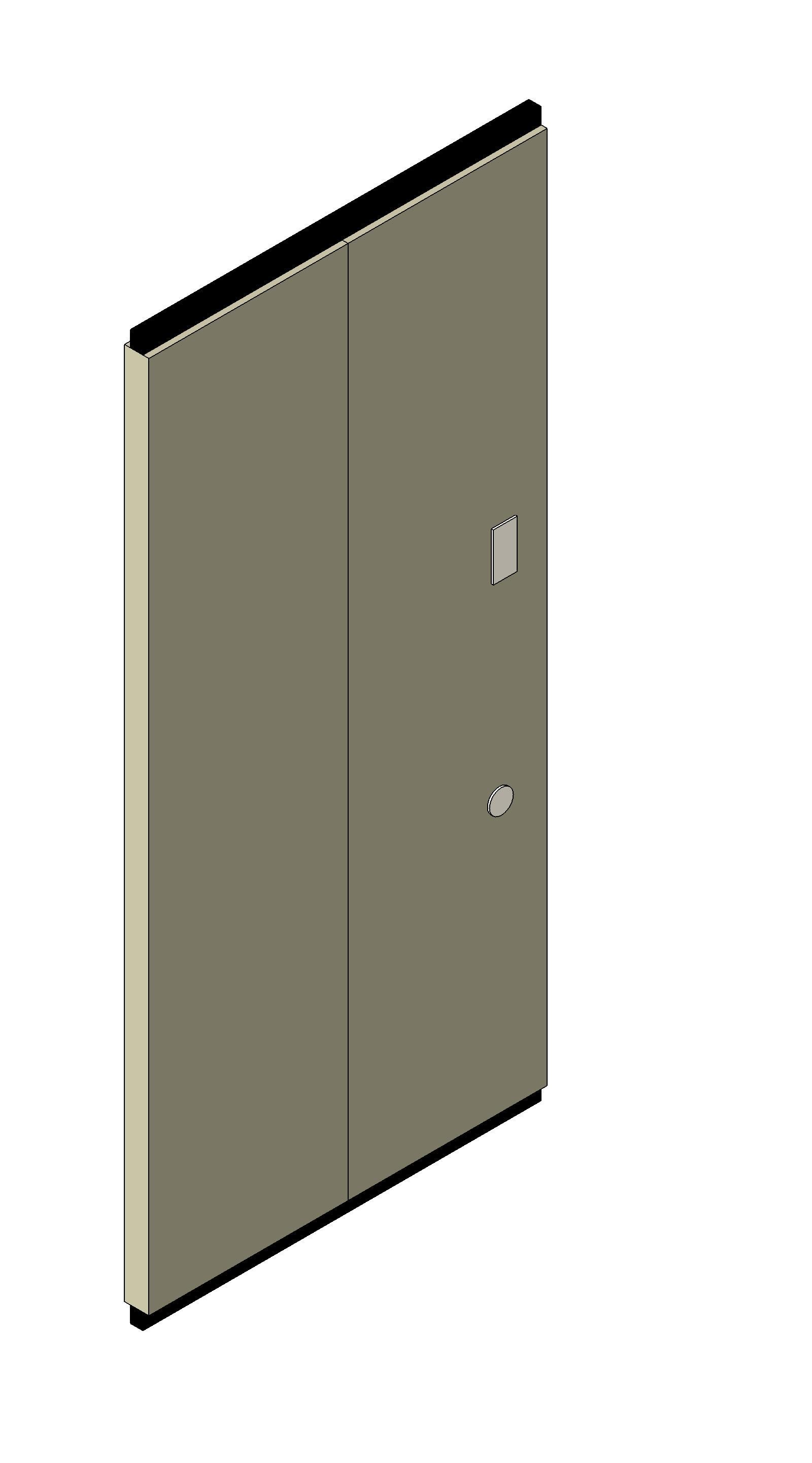sliders pocket automated impact with doors jambs cavity usa id gallery door hi