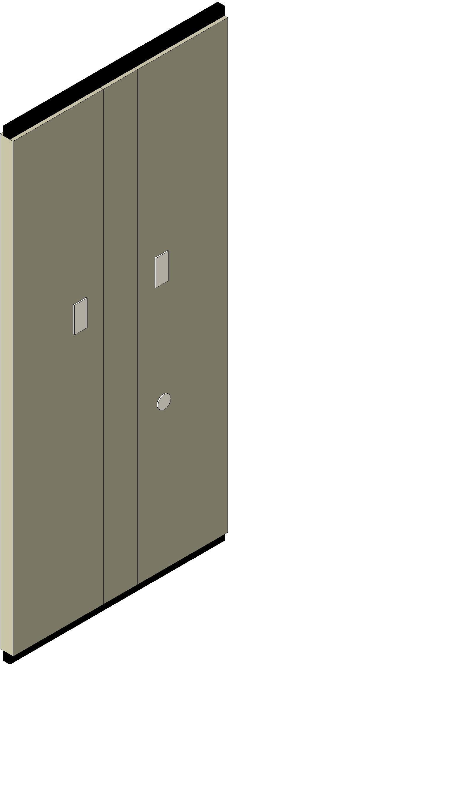 used exquisite external bi doors they are usually pocket door the for as perfect fold