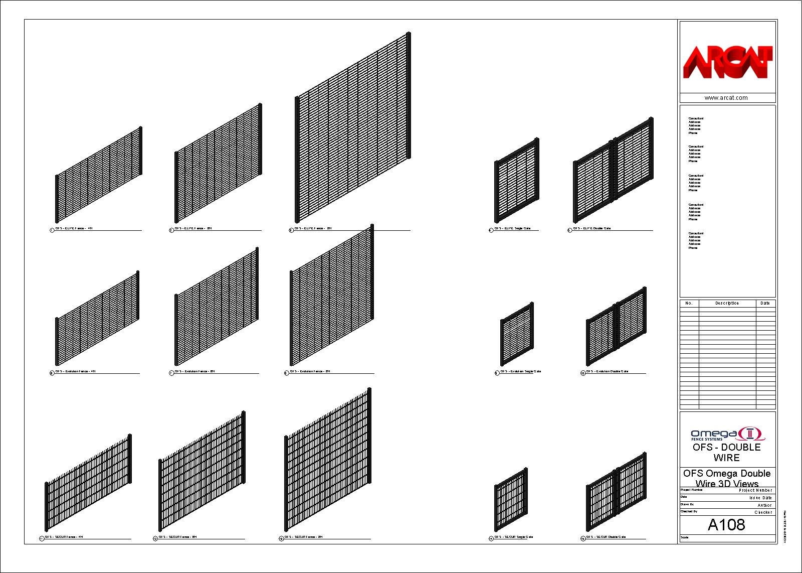Building sketch software free download
