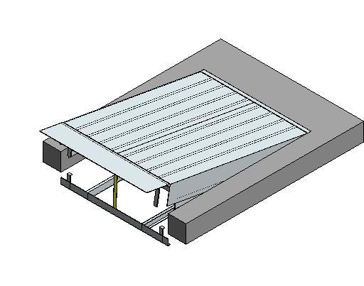 pentalift dock plate wiring diagram on