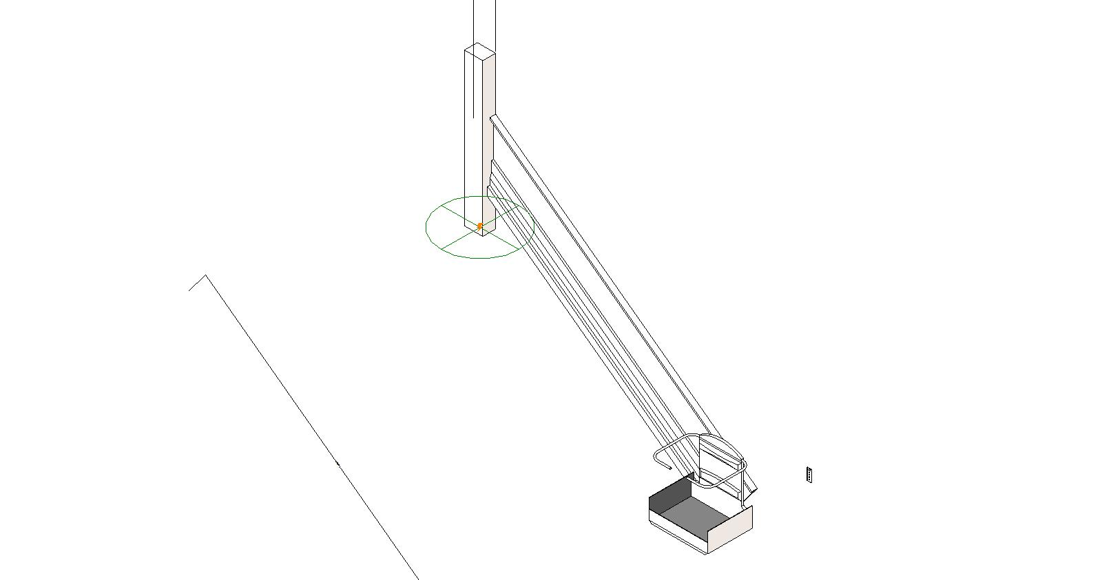 Exit Staircase together with Conveying Equipment And Lifts Lifts additionally Braun Millenium Wheelchair Lift Wiring Diagram besides Wiring Diagrams For Scissor Lifts as well 395894623472061497. on elevator chair lifts