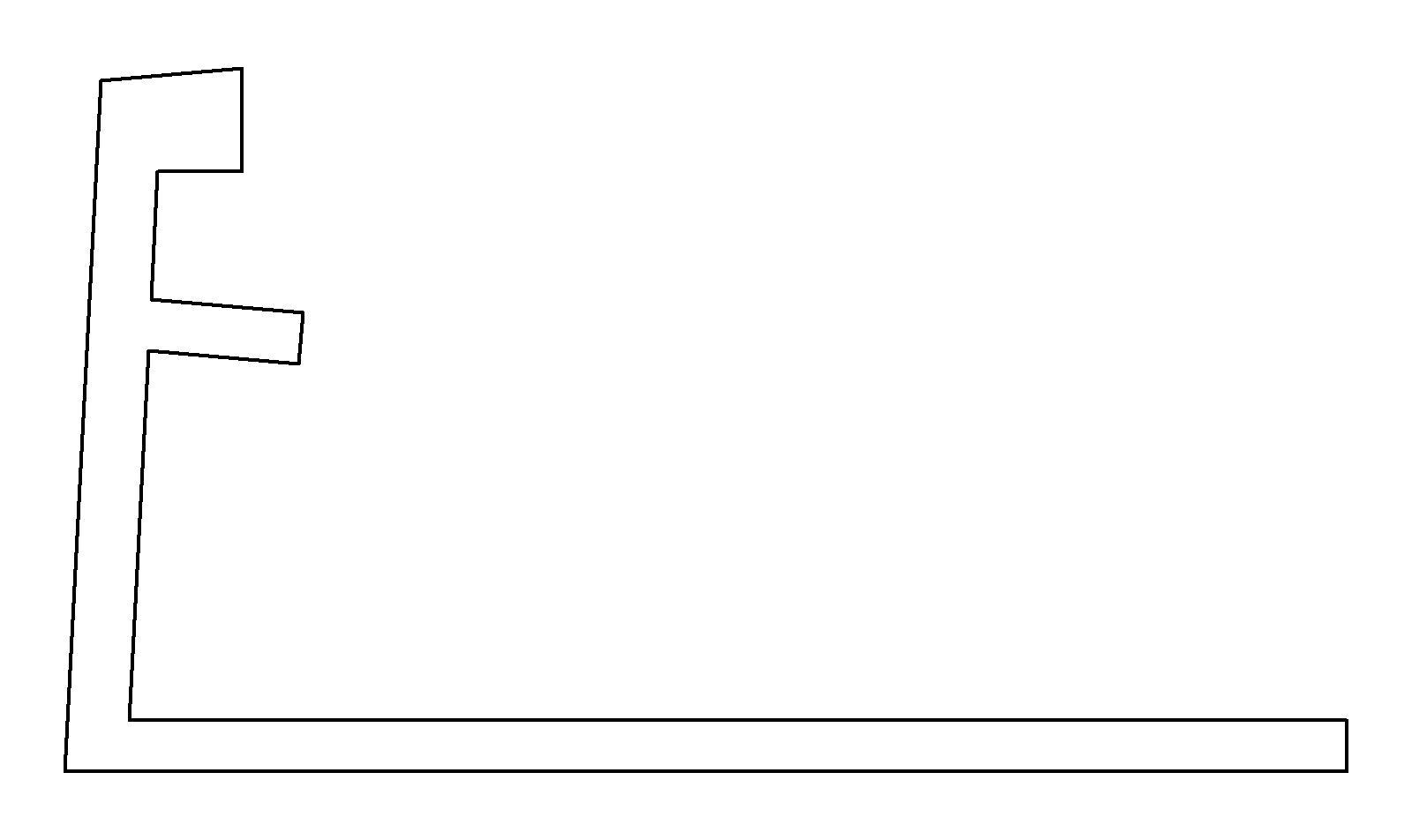 Schluter Systems LP - BIM Objects / Families