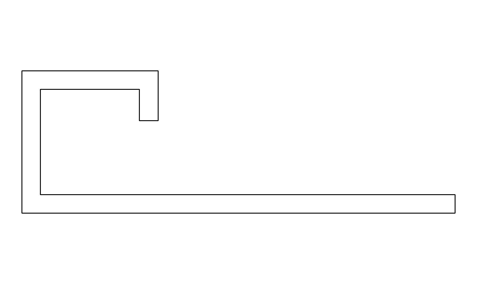 Countertop Material Revit : Tile and Tile Setting Materials: Edge Protection: Walls: Countertops ...