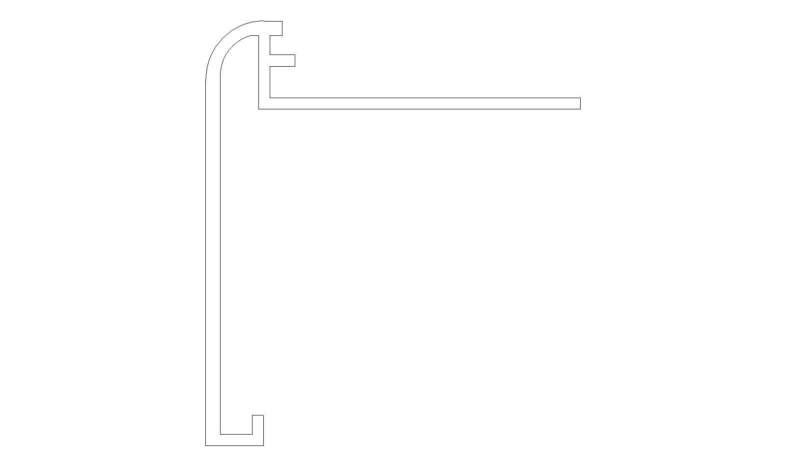 Countertop Material Revit : BIM Objects / Families