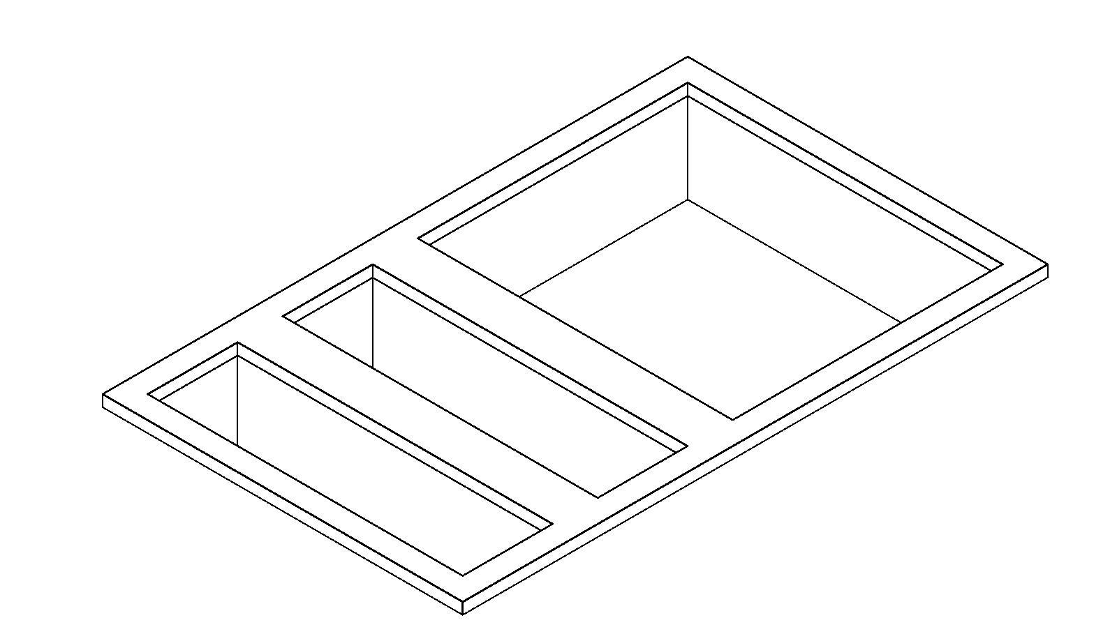 Floating Shelves In Bathroom. Image Result For Floating Shelves In Bathroom
