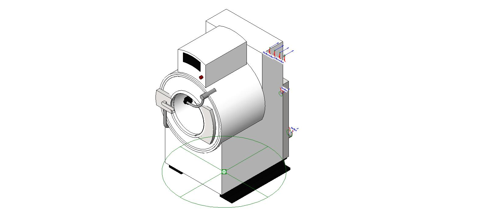 revit electrical family downloads