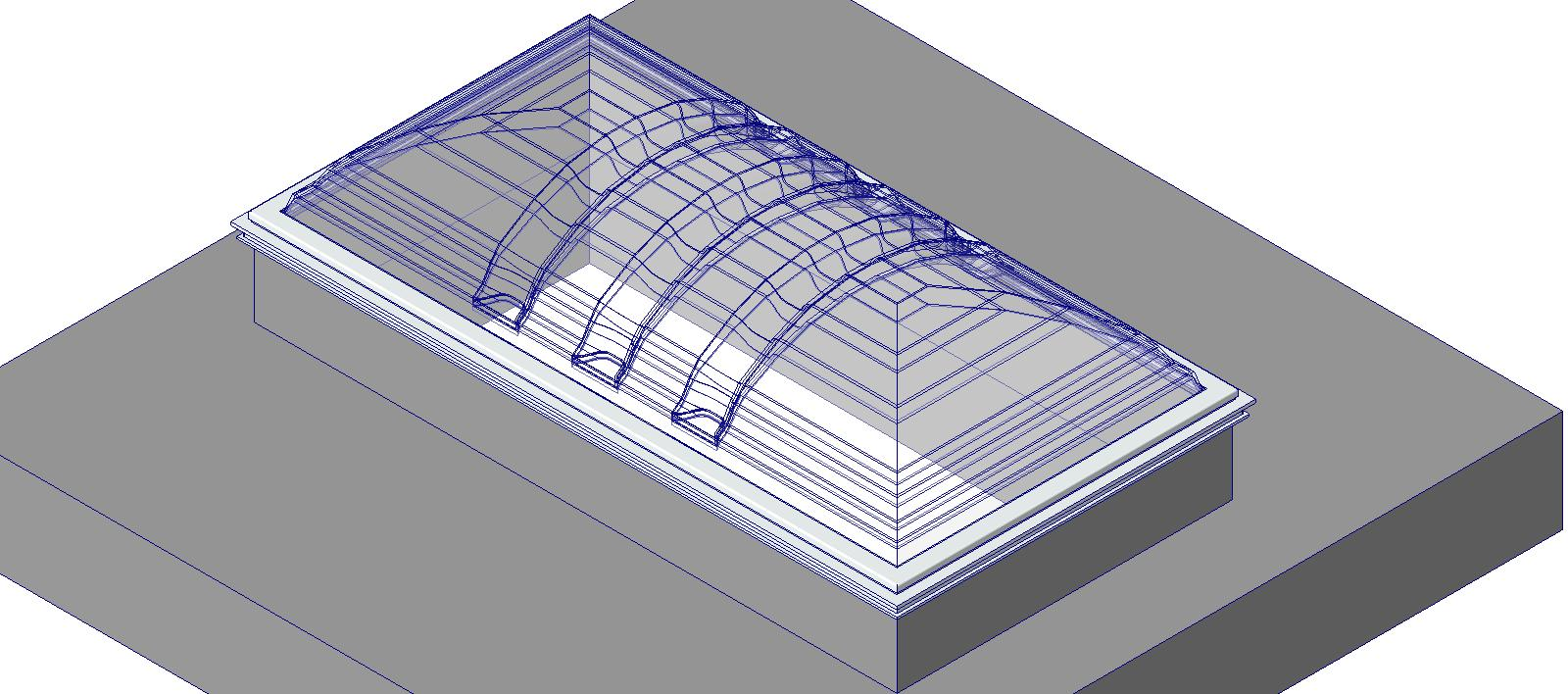 Format Velux Interesting Drawing Skylight With Format