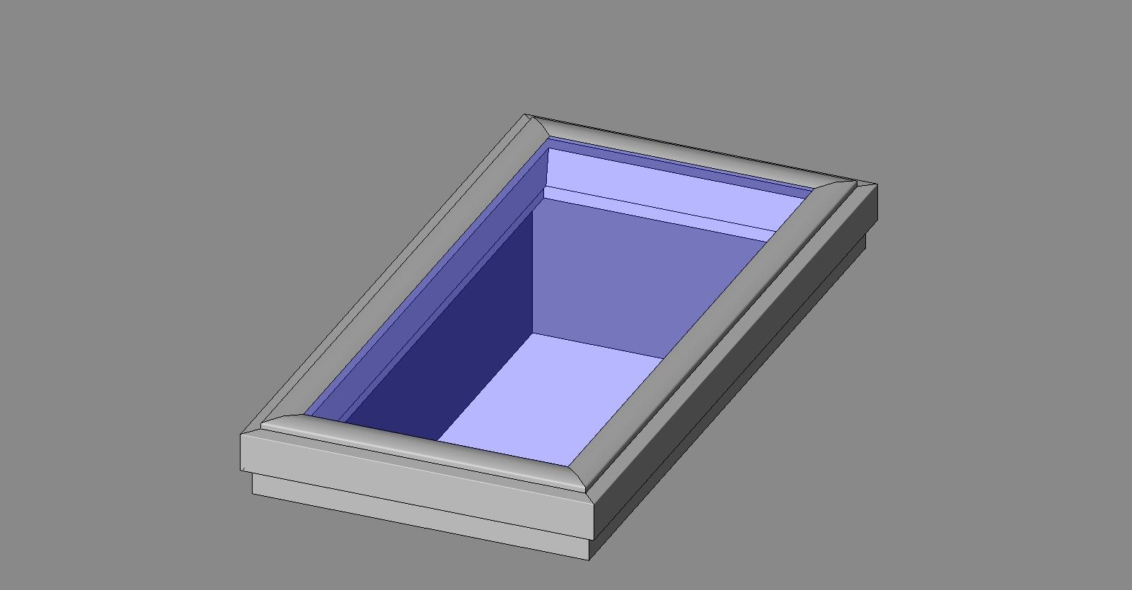 fixed skylights driverlayer search engine. Black Bedroom Furniture Sets. Home Design Ideas