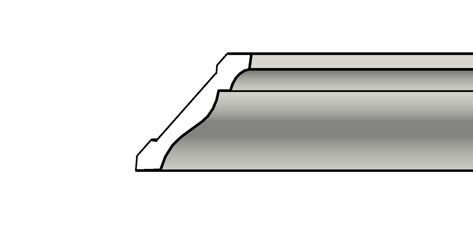 Sassafras rug inserts