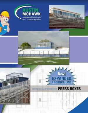 <!-- 014 -->Press Box Brochure