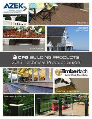 <!-- 010 -->Technical Product Guide