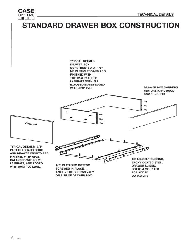 No Drill Edge Mount Steel Stand Offs Matte Chrome Finish          STD-EDGE-MC