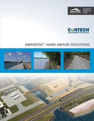Armortec Hard Armor Solutions