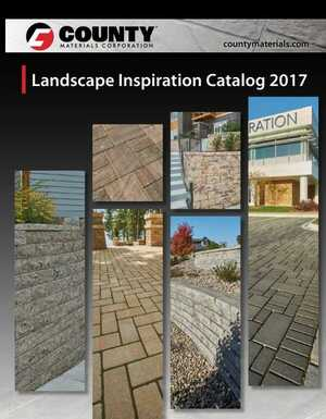 <!-- 010 -->Landscape Inspiration Catalog 2017