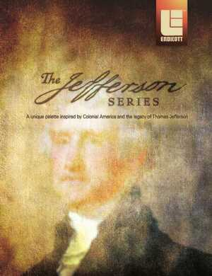 <!-- 020 -->Jefferson Series