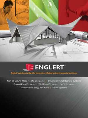 Metal Roof Panels e-Catalog