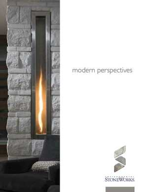 <!-- 010 -->Modern Perspectives