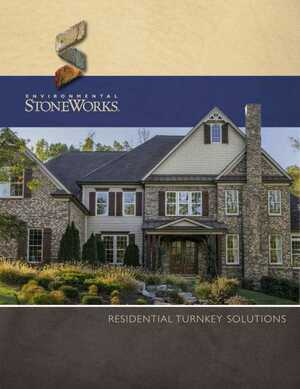 <!-- 012 -->Residential Turnkey Solutions