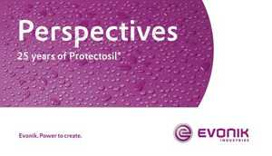 <!-- 022 -->Perspectives 25 Years of Protectosil