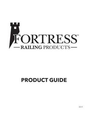 <!-- 012 -->Product Guide