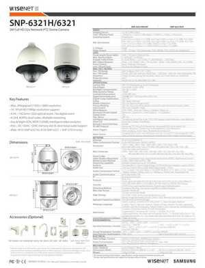 Product catalog