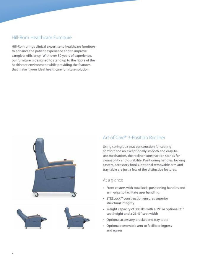 Pleasant Arcat Machost Co Dining Chair Design Ideas Machostcouk
