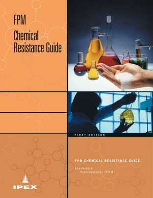 Chemical Resistance Guide - FPM