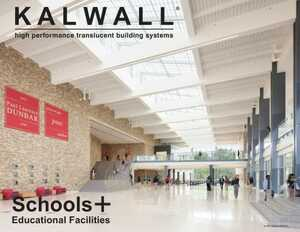 <!-- 022 -->Schools and Educational Facilities